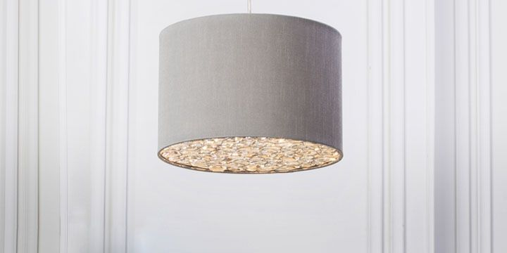 Lighting and lights uk from luxury shop litecraft lamp shades aloadofball Gallery