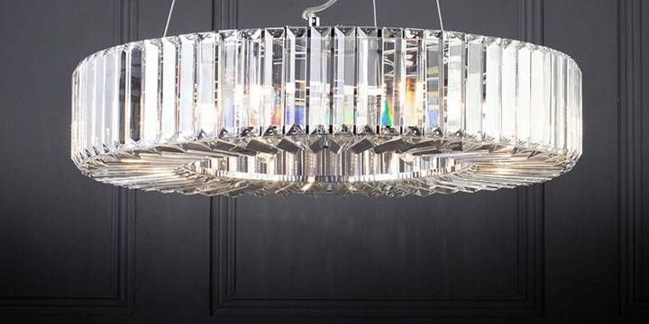 Lighting light bulbs accessories home decor mirrors uk shop chandeliers aloadofball Gallery