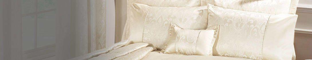 Bed Linen & Bedding