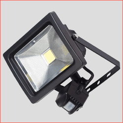 Outdoor lights and luxury lighting from litecraft outdoor security lights aloadofball Choice Image