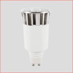 Clearance Light Bulbs