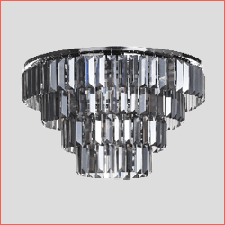 Clearance Chandeliers