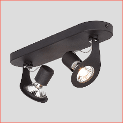 Clearance Spotlights