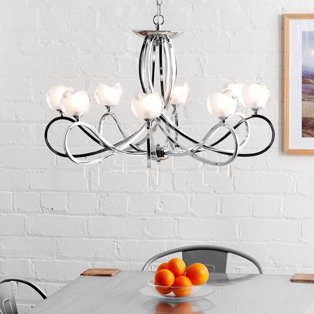 Kitchen Ceiling Lights