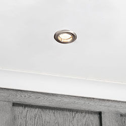 Stanley Fire Rated Downlights