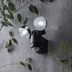 Stanley Security Lighting