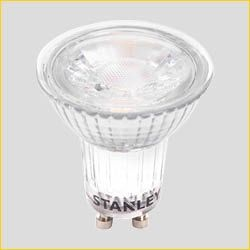 Stanley LED Lamps