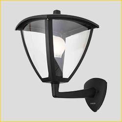 Stanley Outdoor Lighting