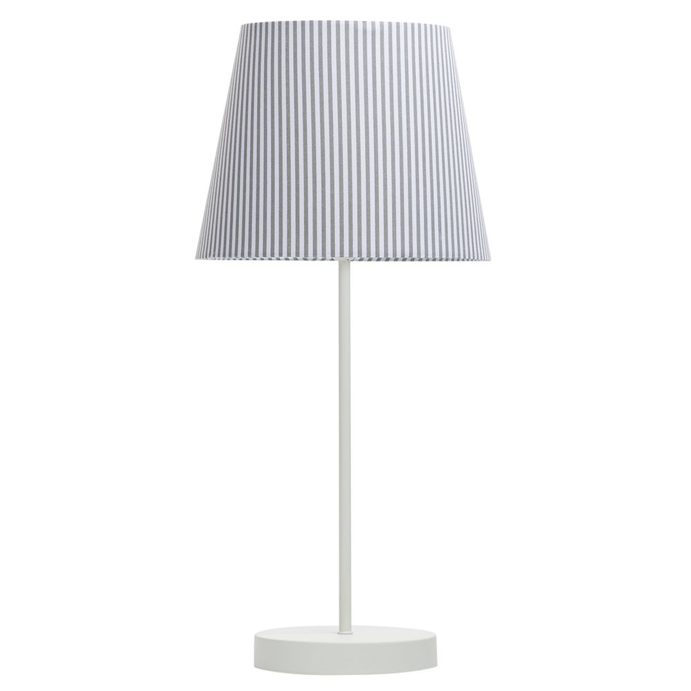 dunelm smartcasual shade mill co lamp grey shades