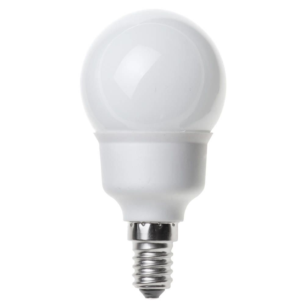 Buy Cheap Energy Saving Bulb Compare Lighting Prices For Best Uk Deals