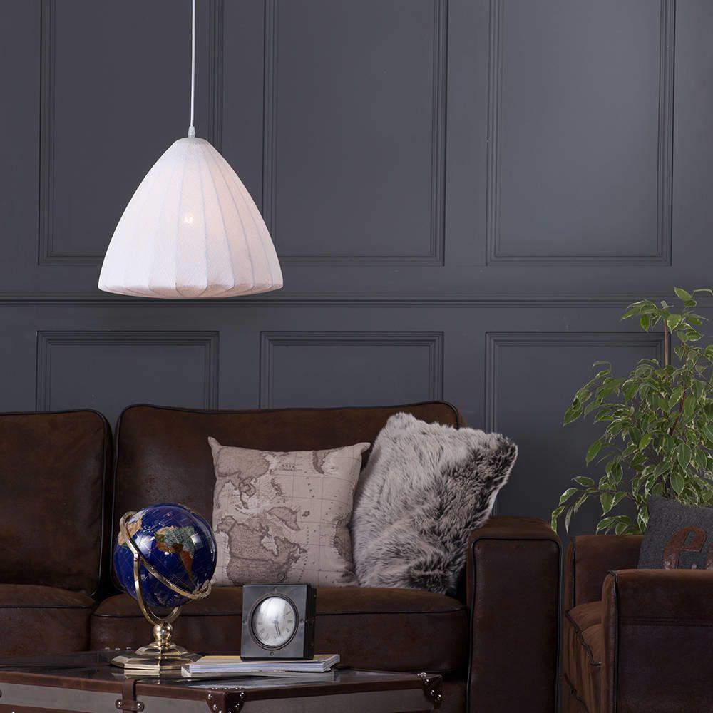 Living Room Lighting Luxary Art Light