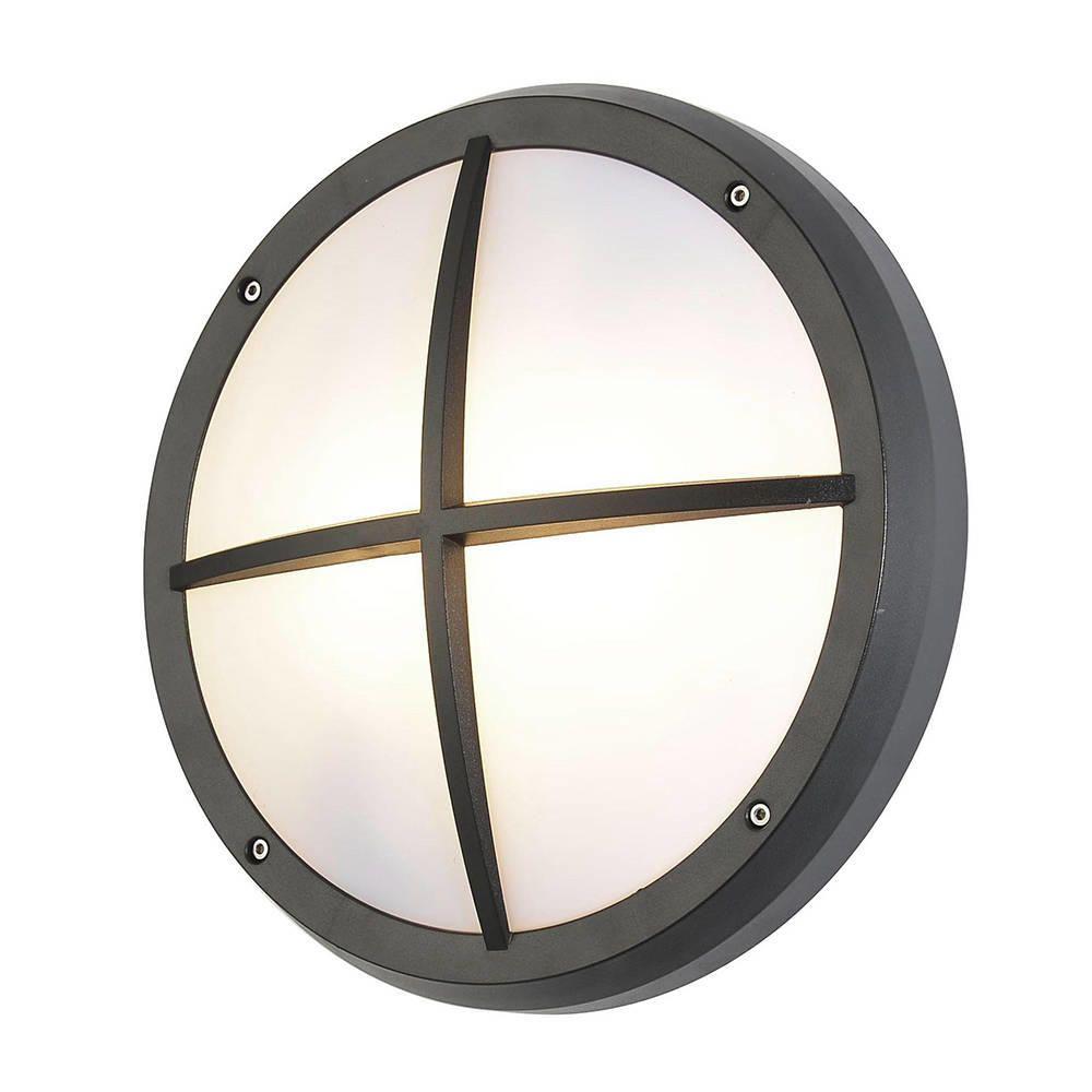 External Lighting Outdoor Lighting External Wall Lights