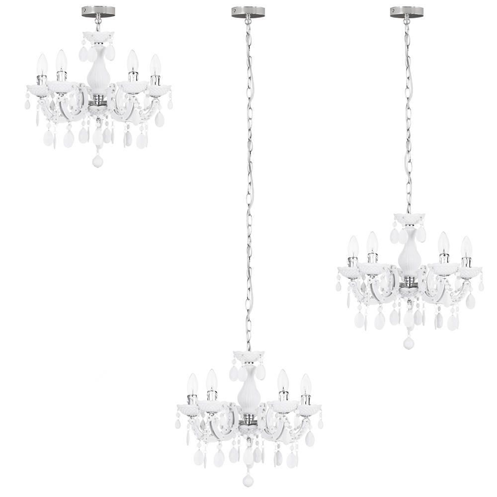 uk basilano decorative co chandelier lights decor
