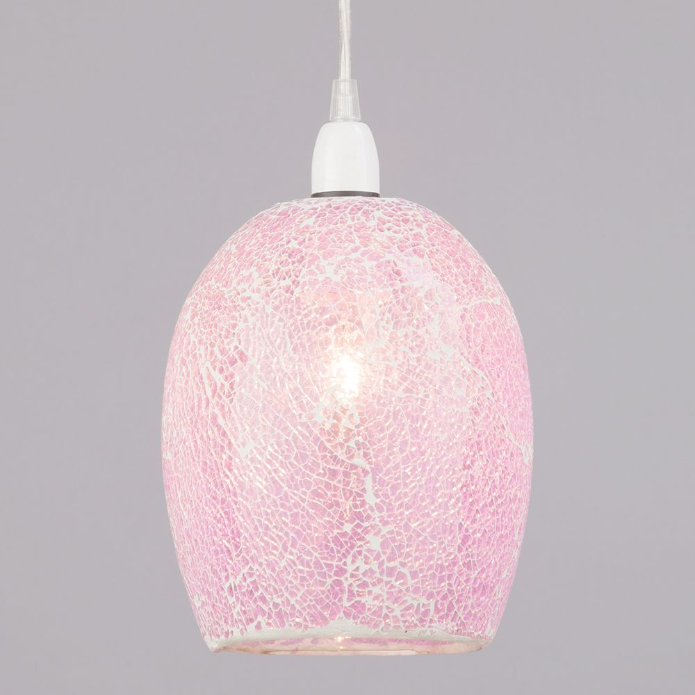 Pink Ceiling Shade Theteenline Org