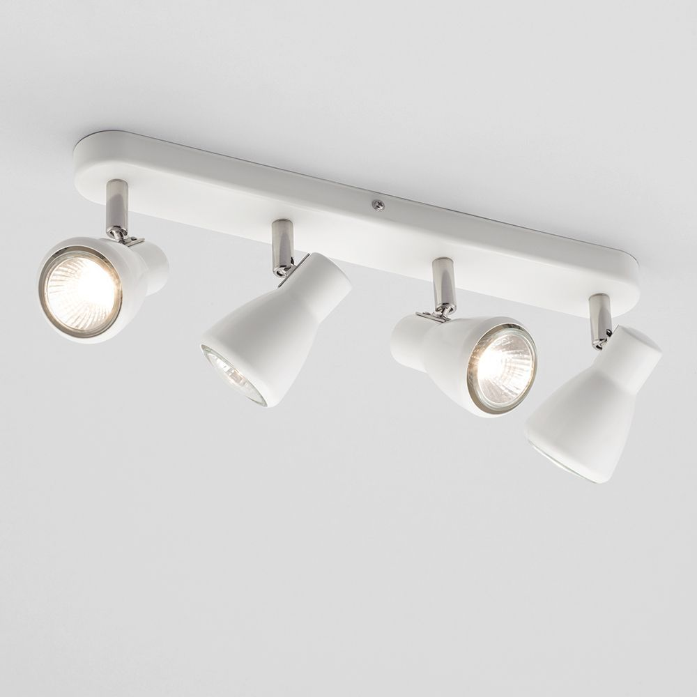 trimless led product halogen spotlight twin ceiling indoor spotlights orlight magnetic prod recessed