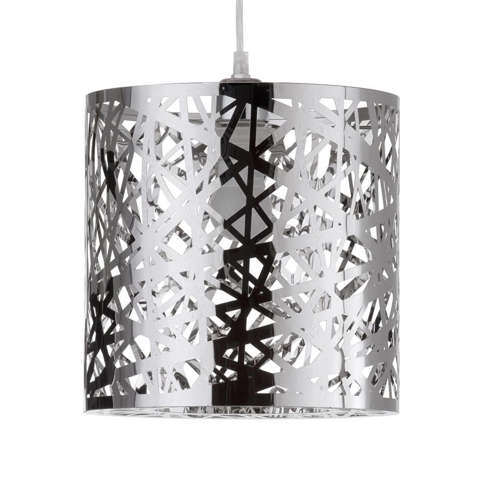 Ceiling Lamp Price: Buy Cheap Ceiling Light Shade