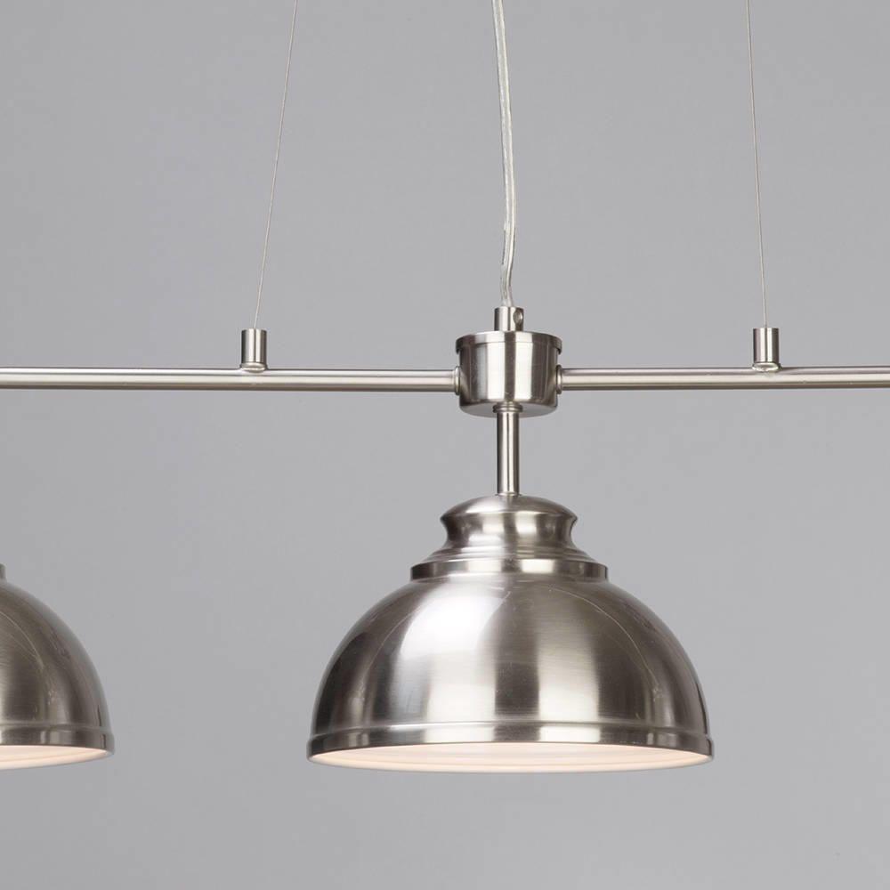 industrial ceiling lighting. litecraft lighting ceiling lights industrial d