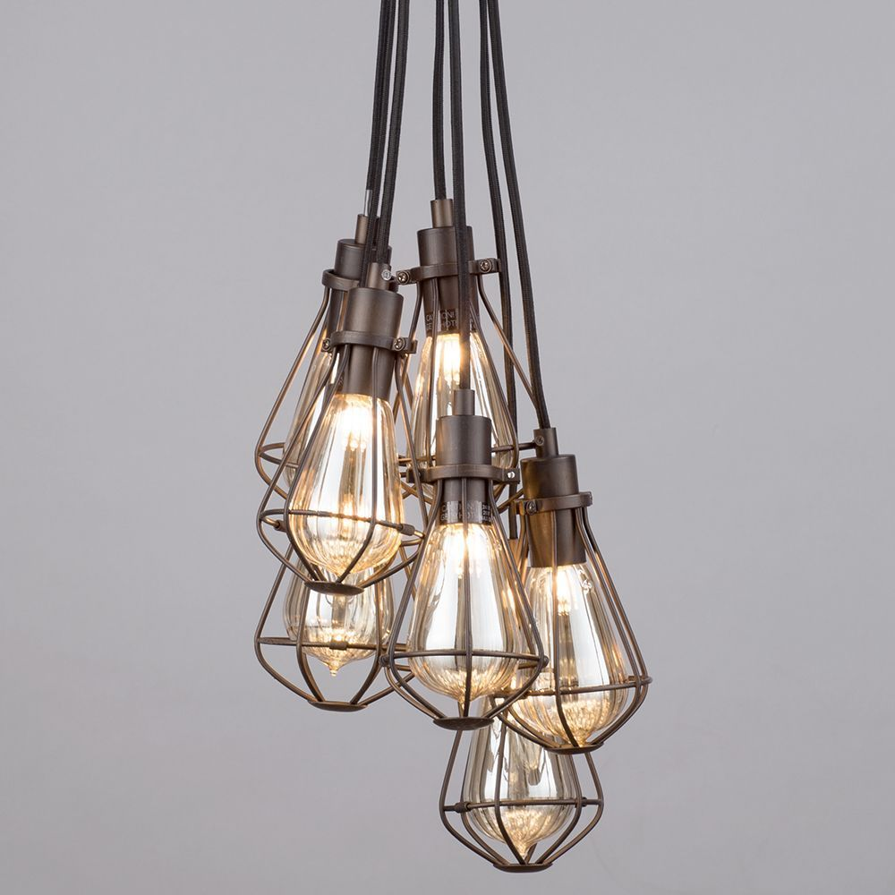 Cluster ceiling lamp deccovoiceoverservices cluster ceiling lamp aloadofball Gallery