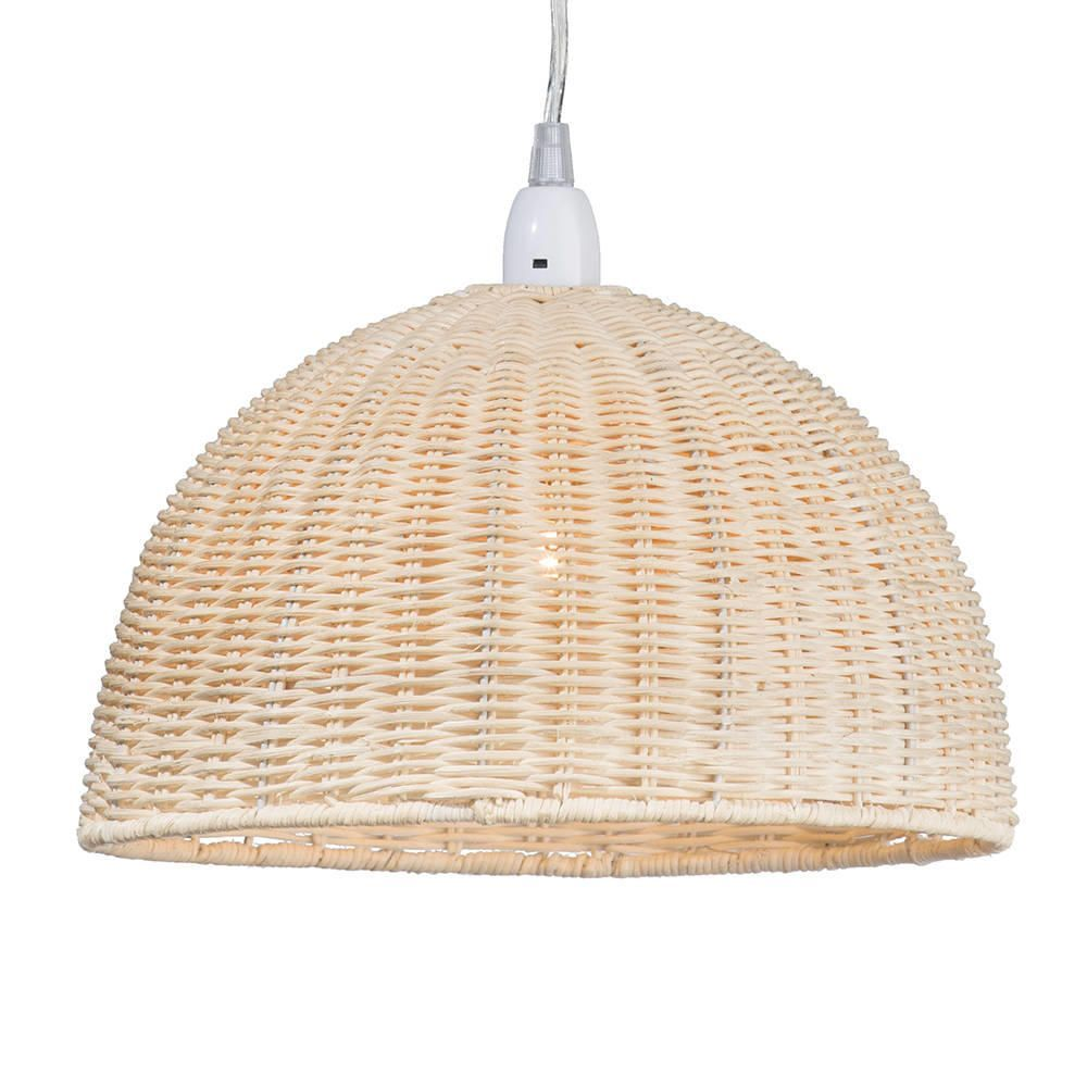 All lamp shades table ceiling floor light shades store litecraft c01 lc cl js26524 wood dome easy fit ceiling light shade mozeypictures Choice Image
