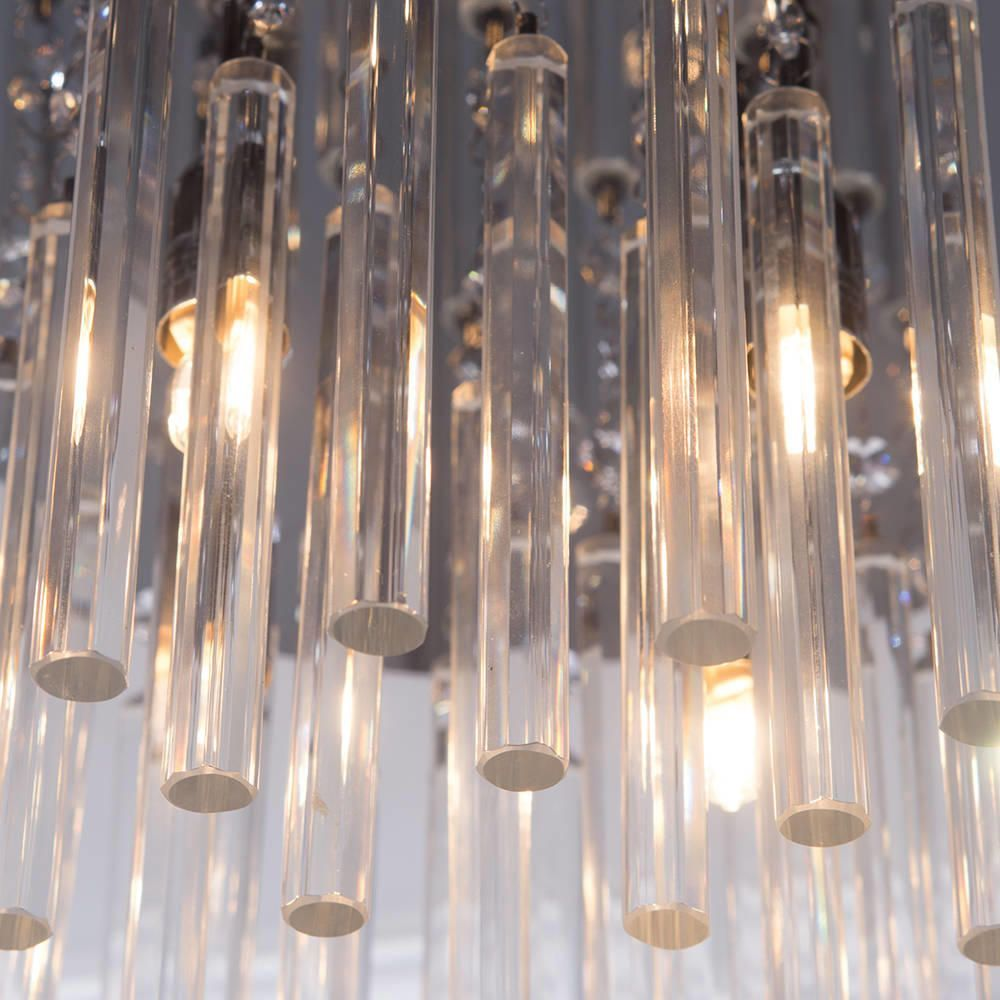 f chandeliers x venini lighting triedri prism lights large glass furniture id at chandelier pendant