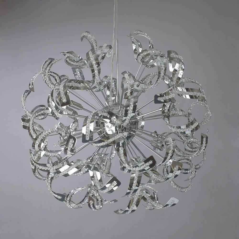 image brass the antique light home ceiling centre pendant breakfast lights bar firstlight lighting modern