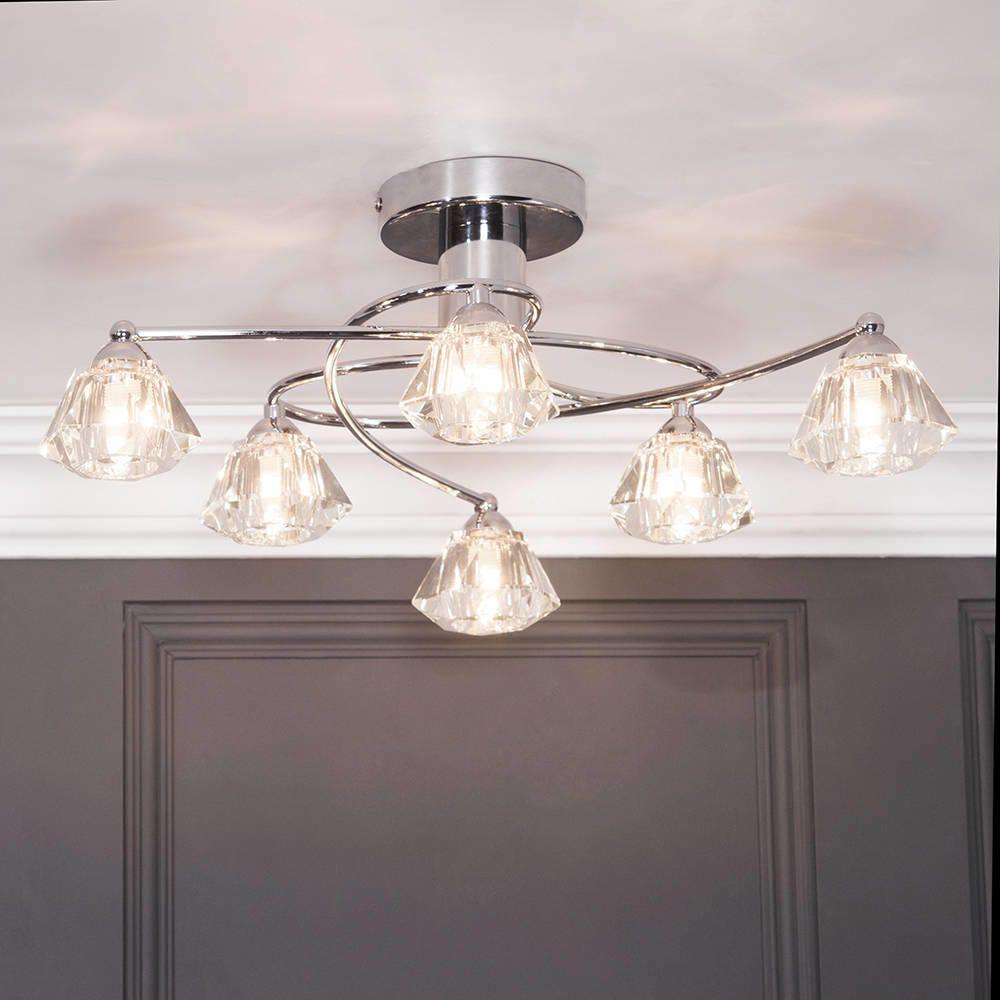 100+ [ dining room ceiling lights ] | best 20 dining room lights