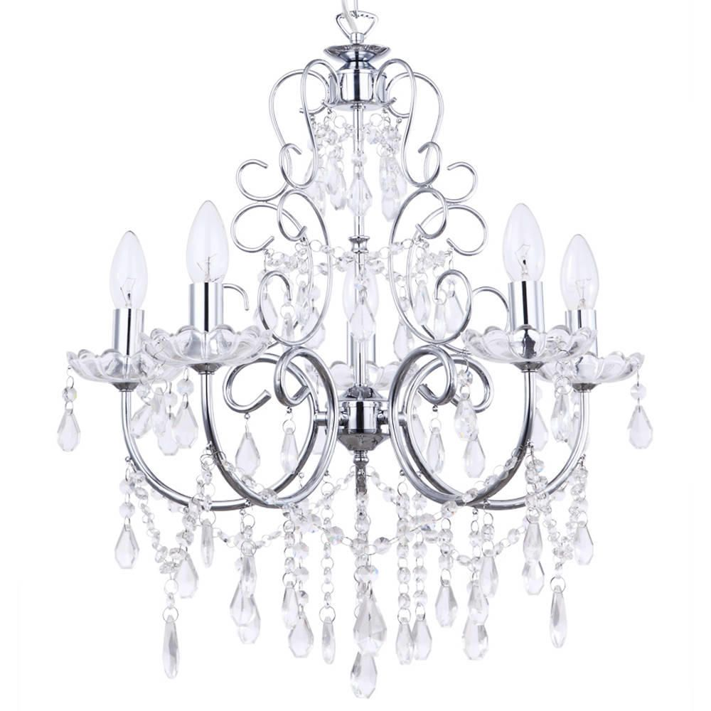 pictures of waterford arm chandeliers us powerscourt chandelier