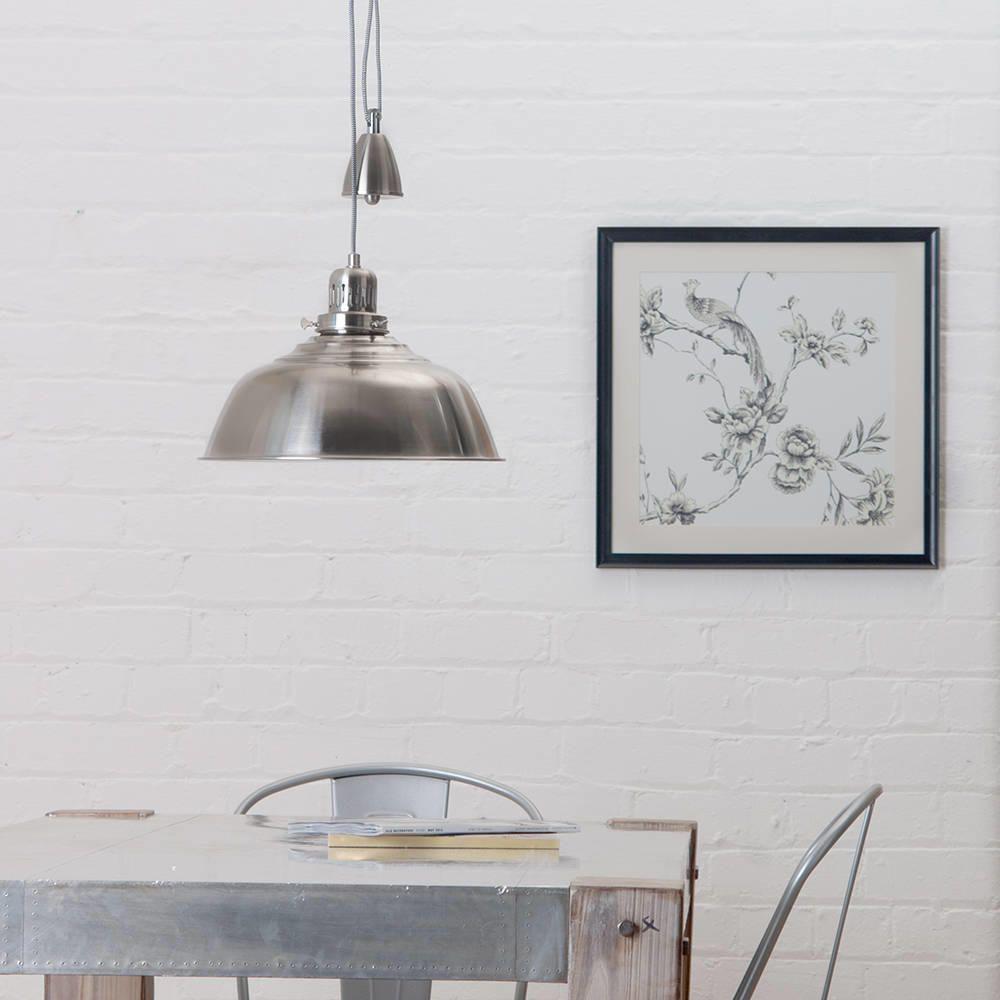 industrial style lighting fixtures. brilliant style industrial style lighting fixtures with style lighting fixtures