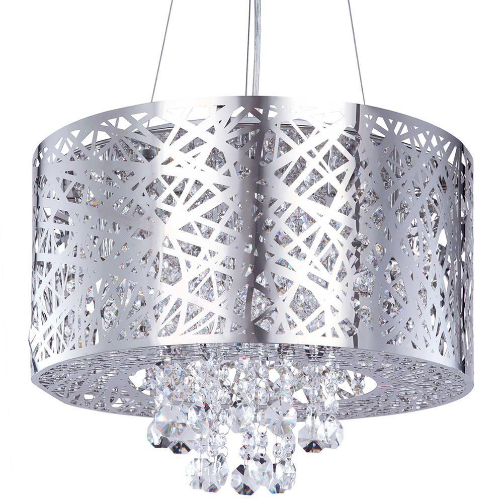 eglo pagazzi chrome ceiling brixham light lights pendant polished