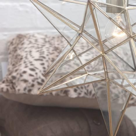 star pendant light design litecraft lighting - Star Pendant Light