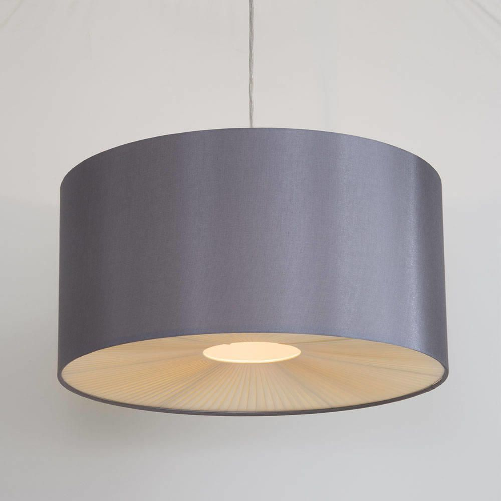 Easy Ceiling Lamp Shade