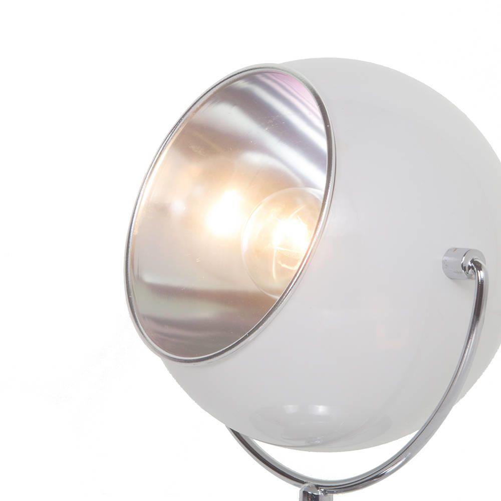 antique alfies large eyeball market bazaar new the planet dealer lamp