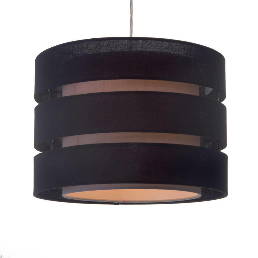 Buy cheap retro ceiling lamp compare lighting prices for for Best place to buy ceiling lights
