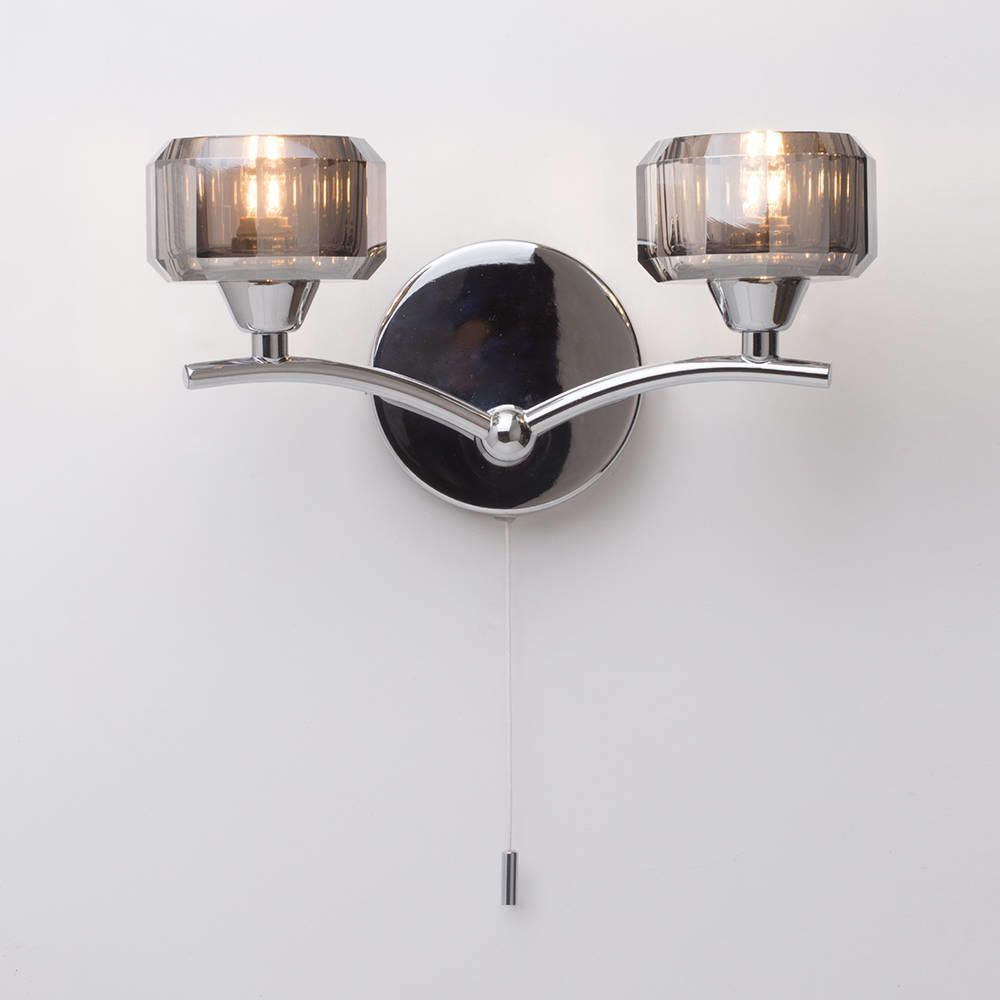 Buy wall lights online