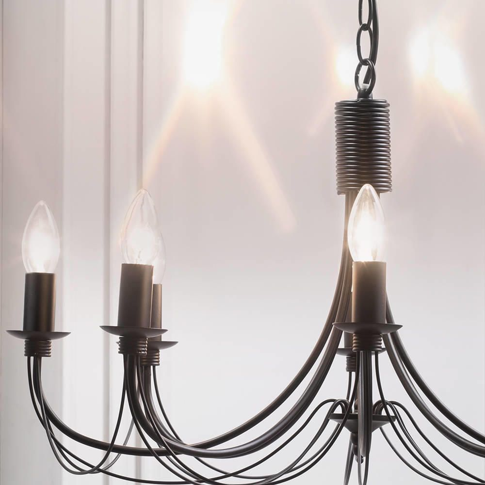 luxurious lighting. c01lc2132 luxurious lighting for high steet prices beautiful style a