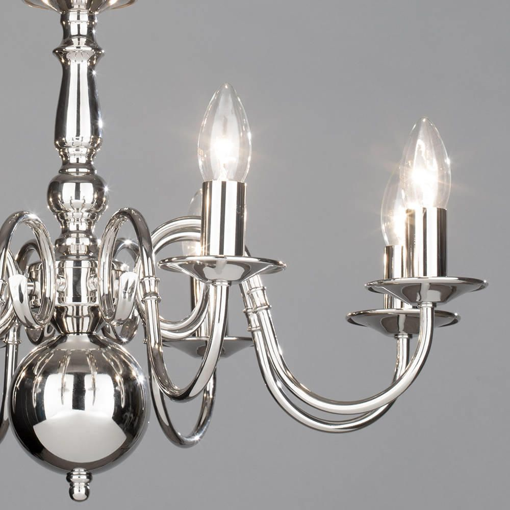 glam lighting. C01-lc2133 Touch Of Glam Trend Polished Finish Reflects Light Around -room Lighting