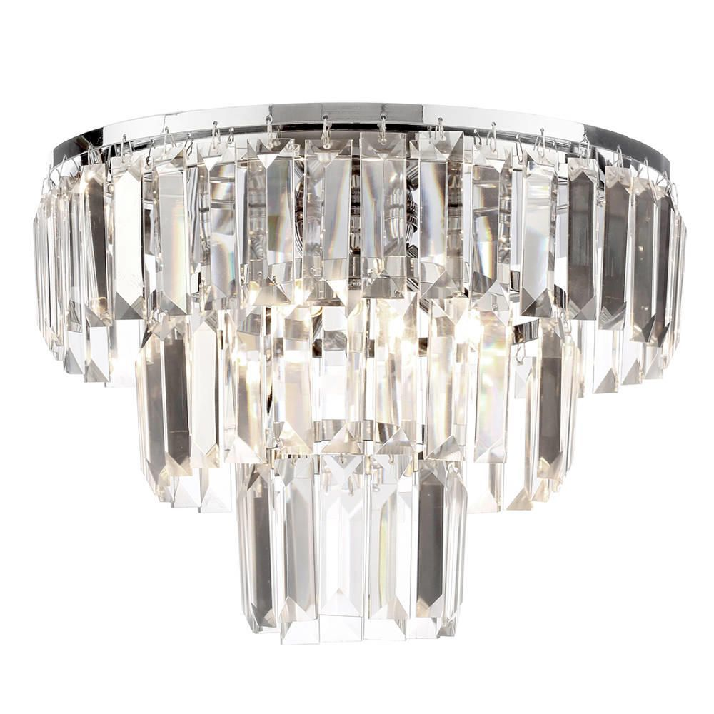 pin prism create diamond shapes together banded glass young chandelier love are this house modern to mercury of