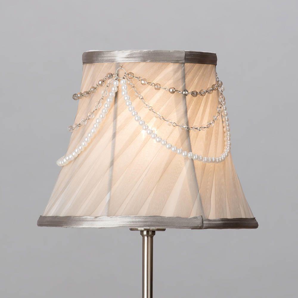 Ceiling Lamp Shades At Next: Small Embellished Shade