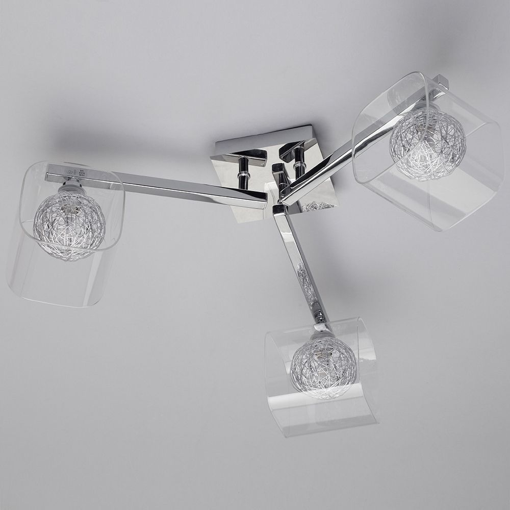 contemporary ceiling lighting. Contemporary Ceiling Lights For Rooms With Low Lighting