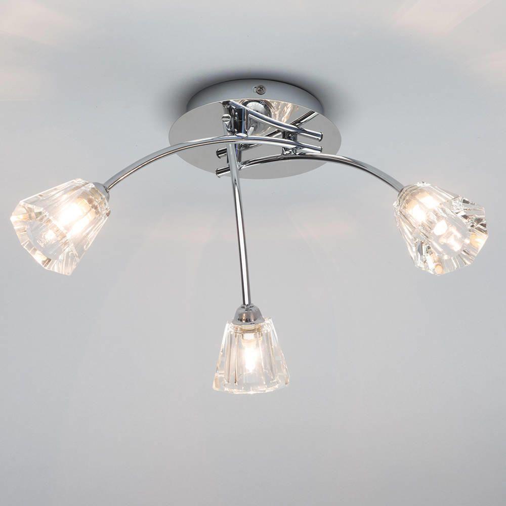 albert semi flush ceiling light perfect low ceiling lighting