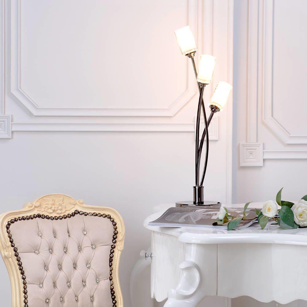 dressing table lighting. c01octilc1837 elegant stunning bedsitde dressing table lighting lifestyle