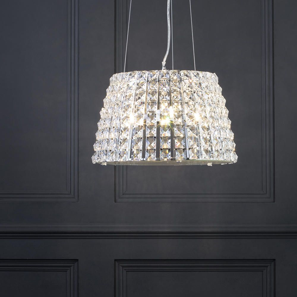 Marquis by waterford moy led large bathroom ceiling pendant stunning bathroom ceiling lighting matching wall lights available aloadofball Image collections