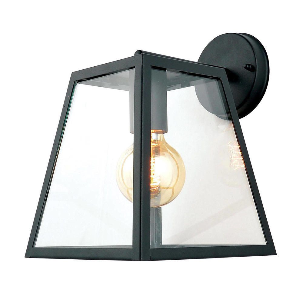 Cheap Outdoor Wall Lights: Compare Lighting Prices For