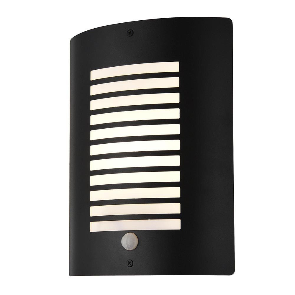 buy cheap contemporary lantern compare lighting prices for best uk