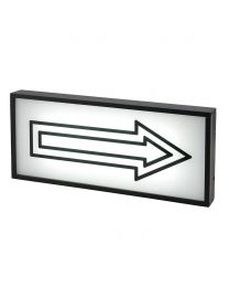 Arrow Light Box