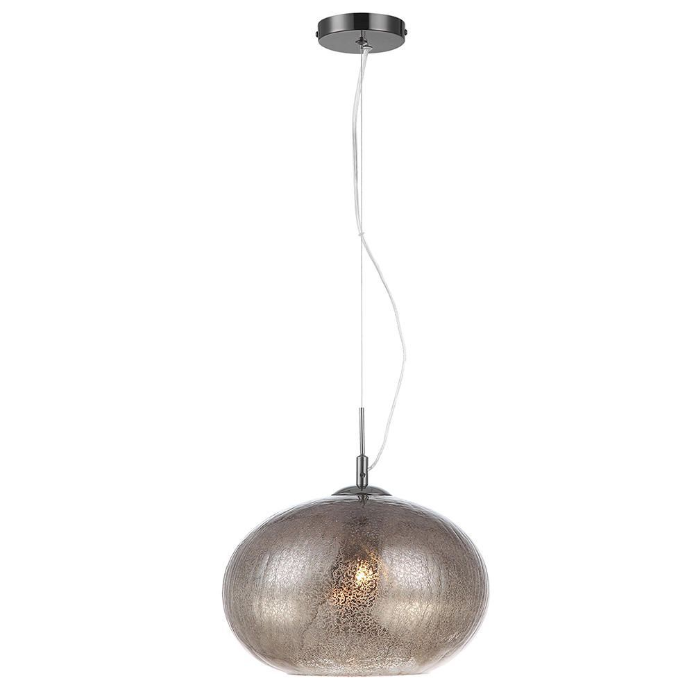 ceiling pendant rails hanging chandeliers light x main mason lights concrete matalan homeware led bulb ixlib lighting