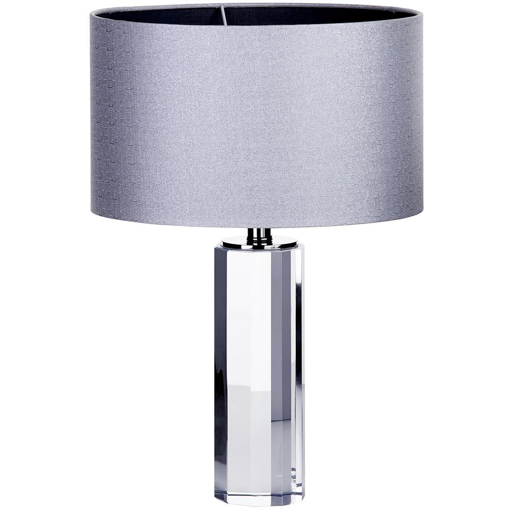 Buy Cheap Contemporary Lamp Base