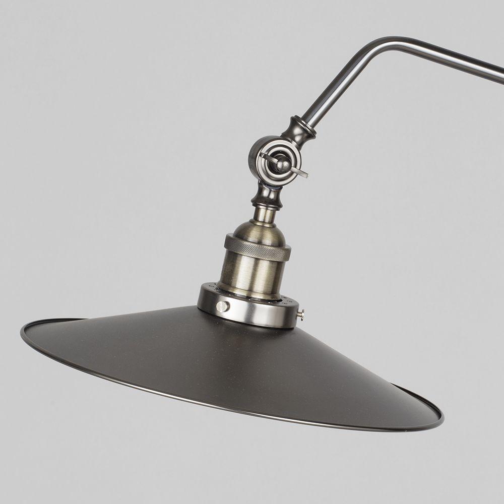 modern retro lighting. modern retro floor lamps lighting t