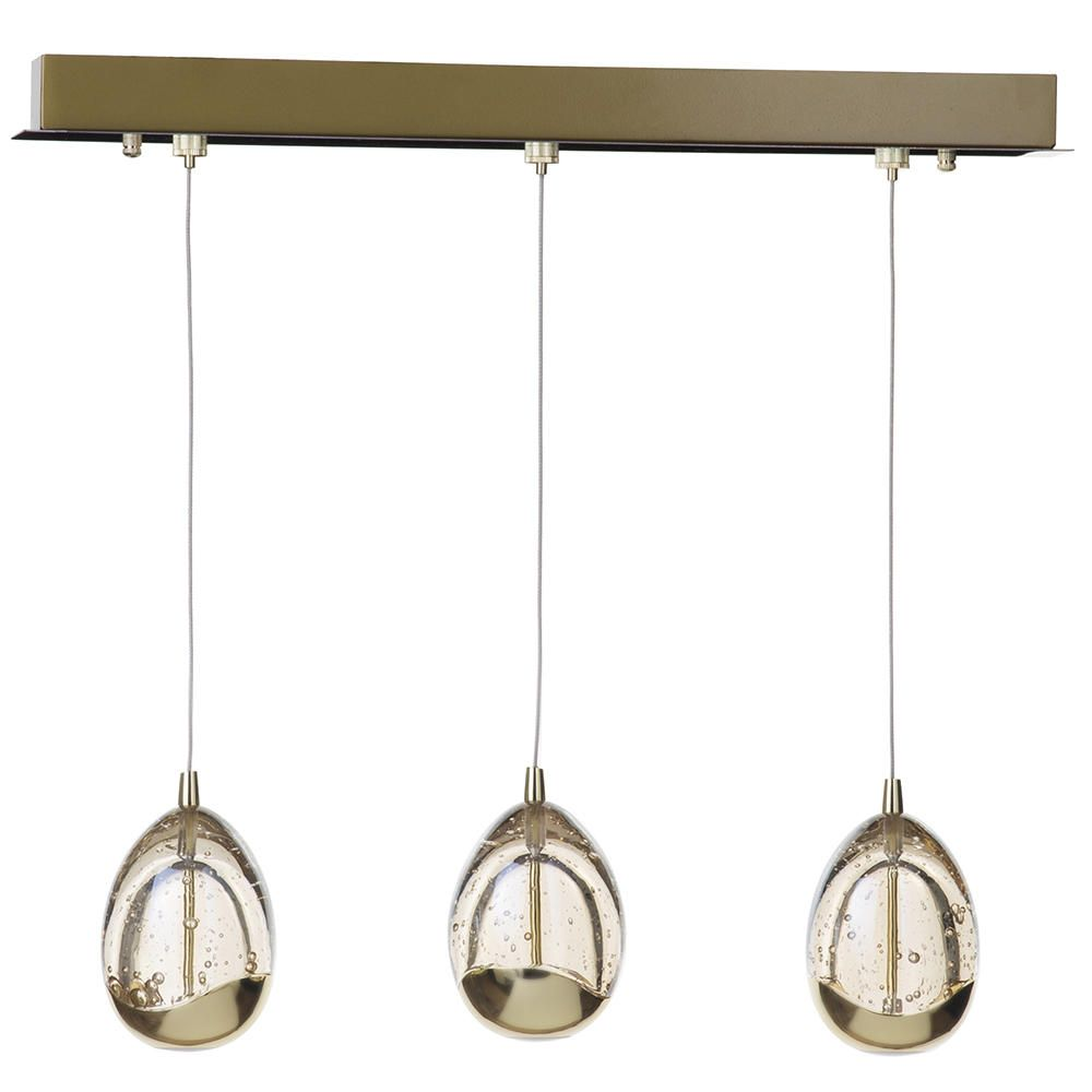 Buy cheap suspended ceiling light compare lighting for Best place to buy lighting