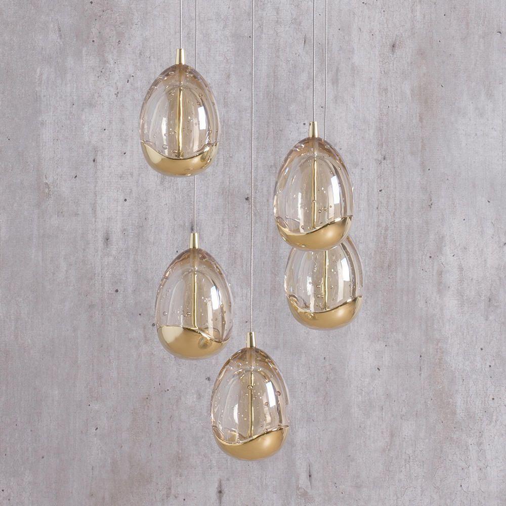 contemporary ceiling lighting. Exquisite Contemporary Ceiling Light Lighting H